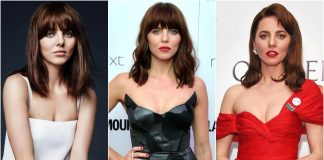 49 Ophelia Lovibond Hot Pictures Are Sexy As Hell