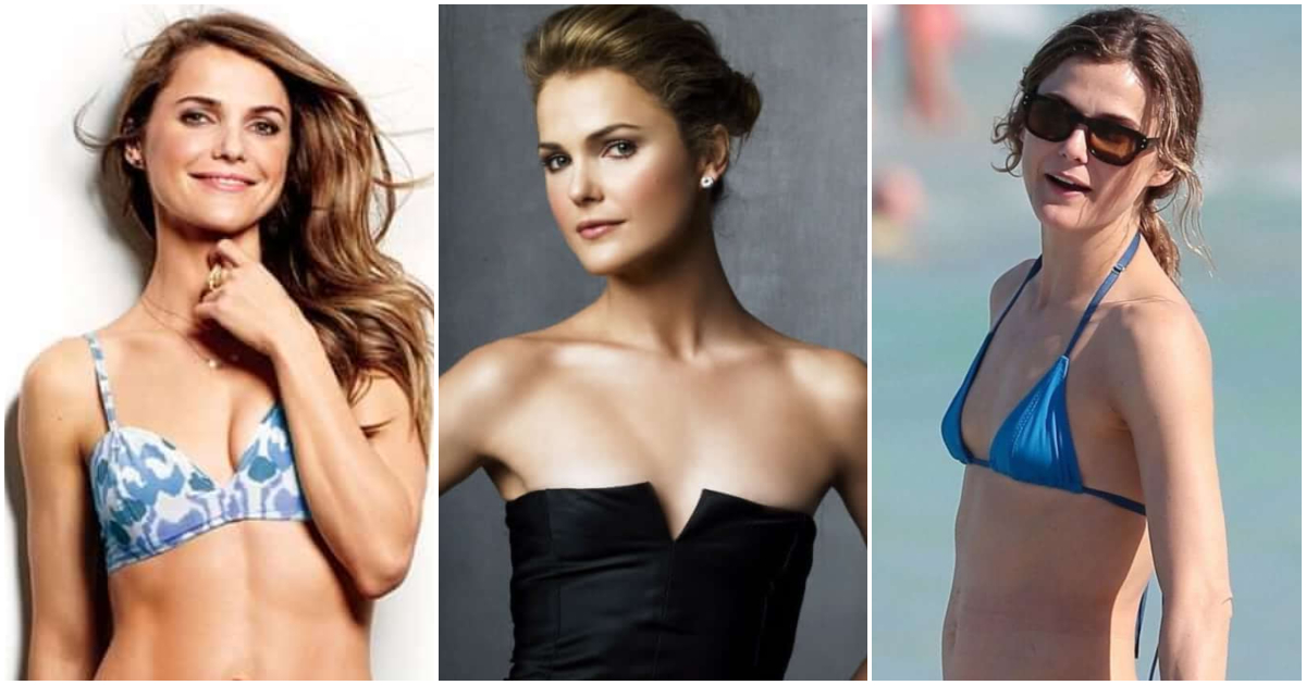 49 sexy keri russell boobs pictures reveal her extremely