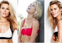 49 Sexy Rachael Taylor Boobs Pictures Which Are Simply Astounding