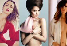 49 Sexy Rose Byrne Boobs Pictures Will Make Your Hands Want Her