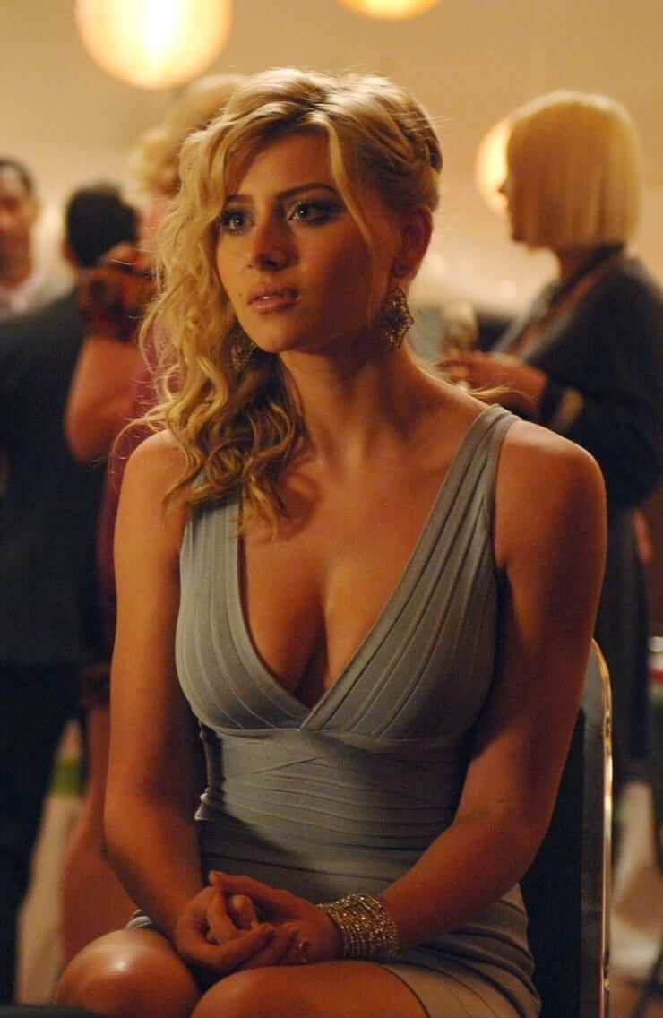 Aly Michalka Sex 49 sexy aly michalka boobs pictures which will make you feel