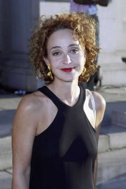 39 Hot Pictures Of Annie Potts Which Will Make You Want ... Annie Potts 2019