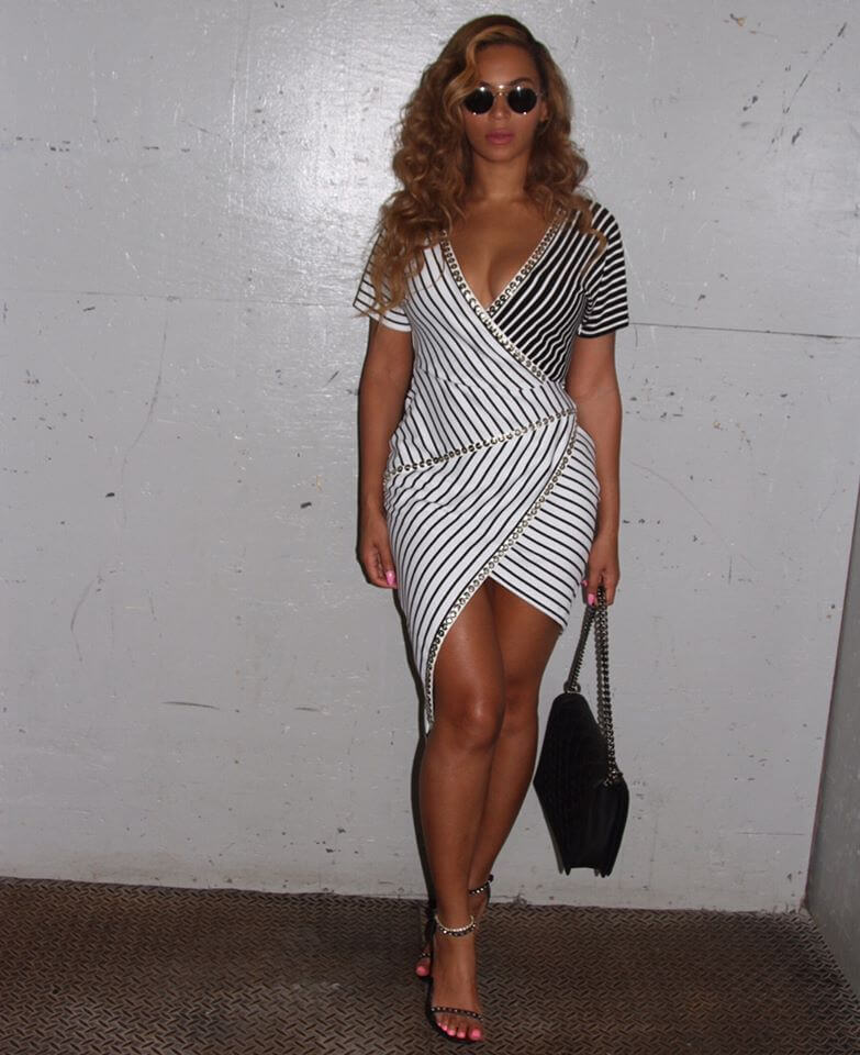 Beyoncé awesome pictures (2)