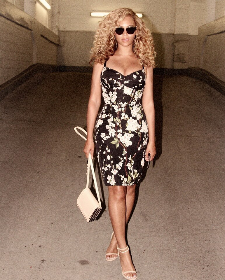 Beyoncé awesome pictures (3)