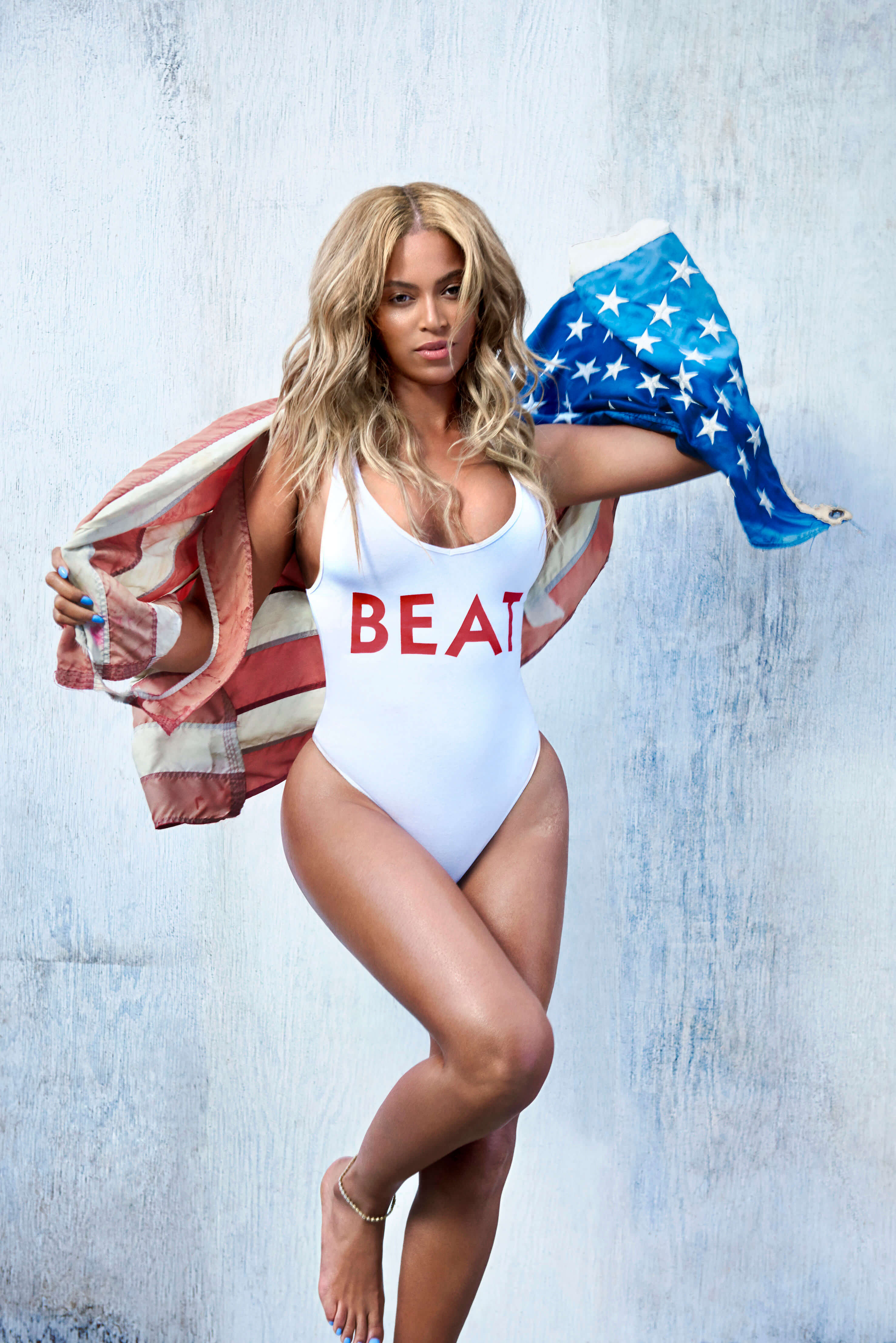 Beyoncé awesome pictures