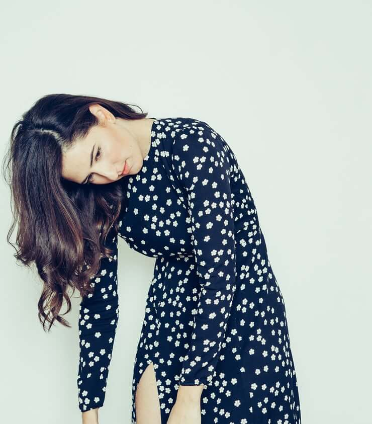 D'Arcy Carden awesome pictures (2)