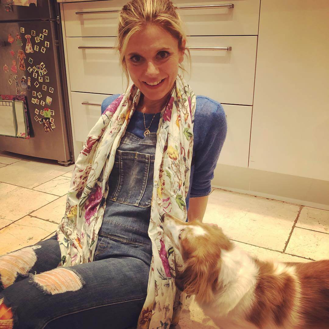 Amelia Fox Naked 49 hot pictures of emilia fox will drive you insane for her