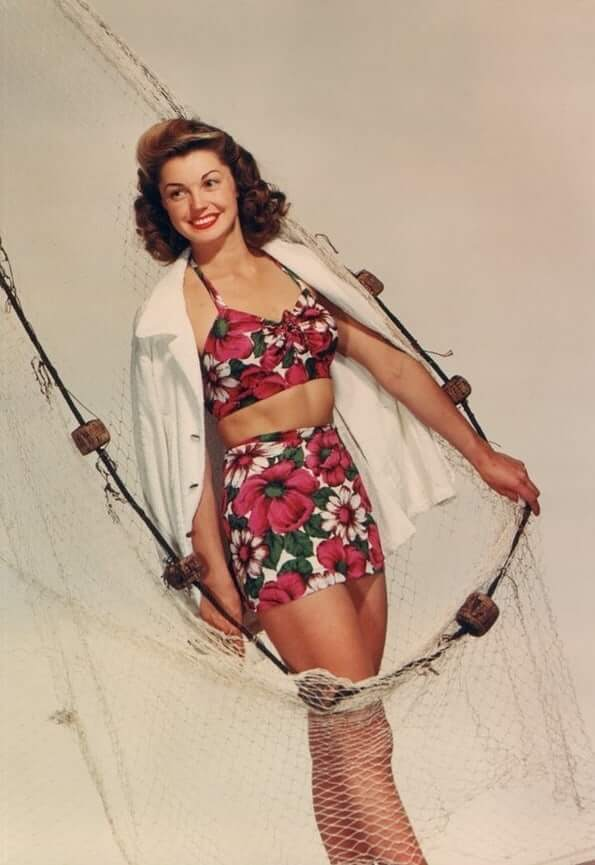Esther Williams hot thigh pictures (11)