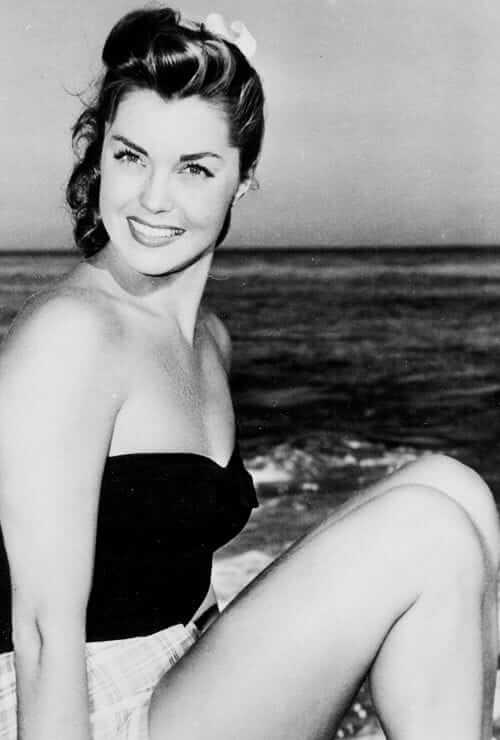 Esther Williams hot thigh pictures (9)