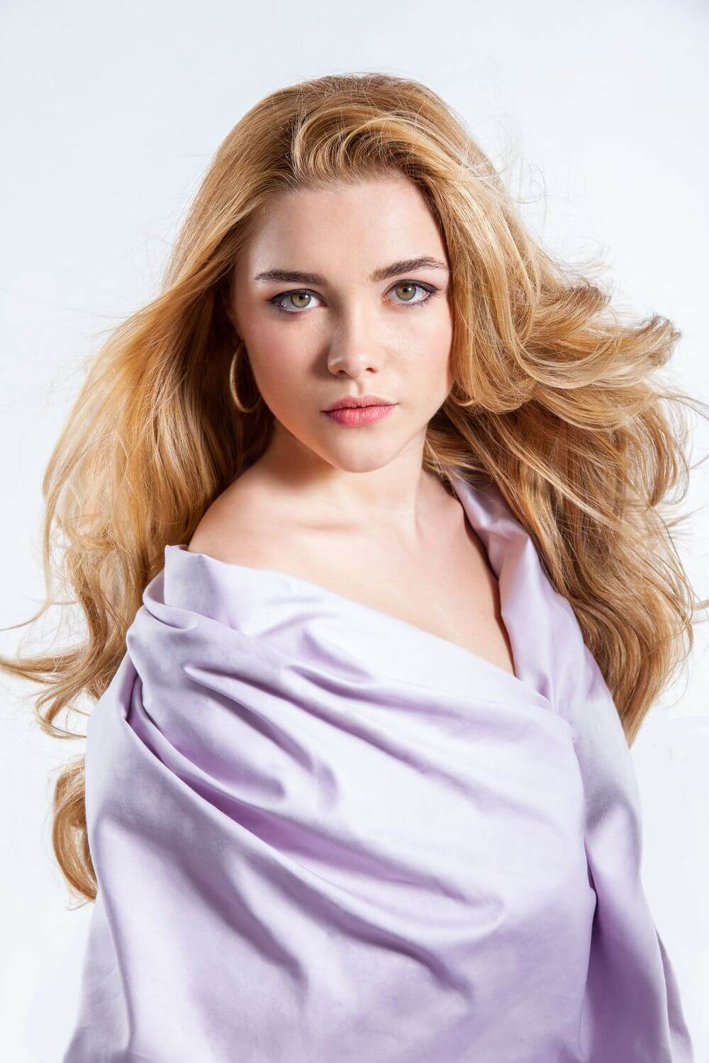 Florence Pugh hot look (3)