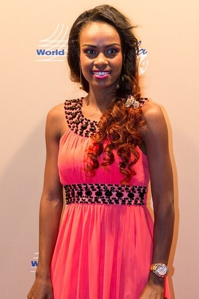 Genzebe Dibaba awesome (1)