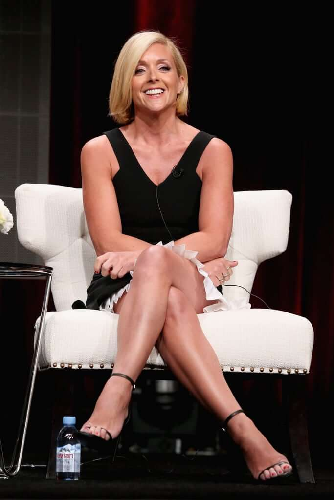 Jane Krakowski hot photos (1)