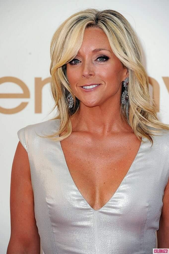 Jane Krakowski hot photos (2)