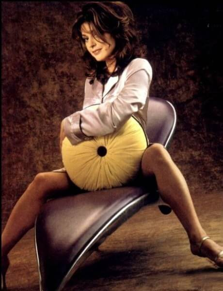 Jane leeves sexy wallpaper images