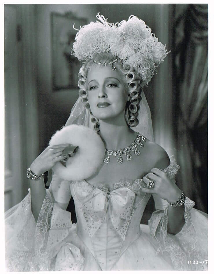 Jeanette MacDonald awesome pics (1)