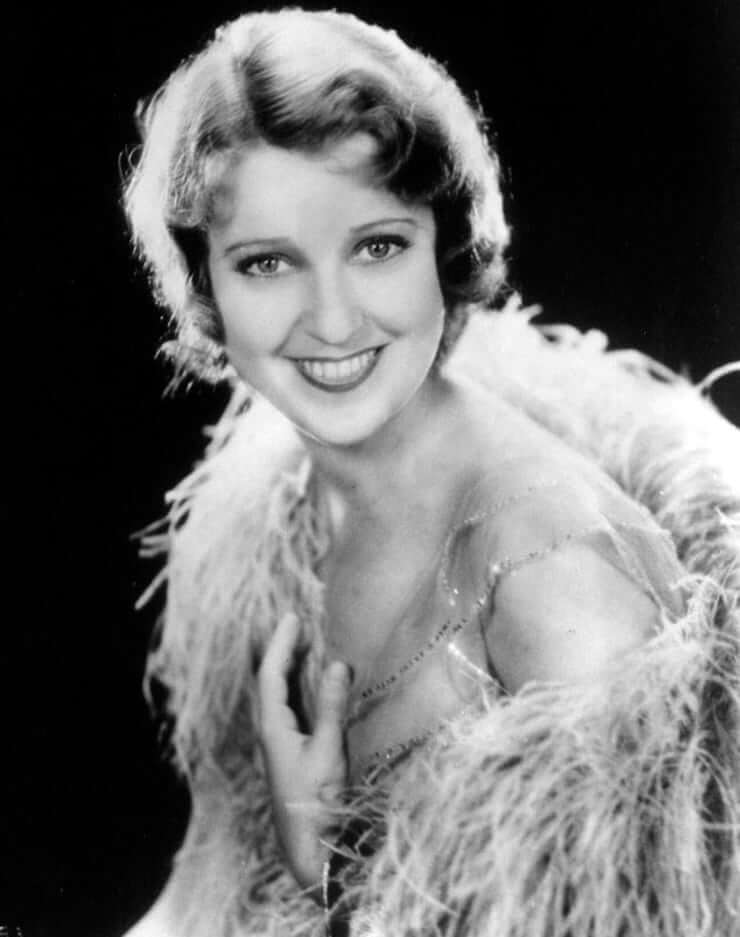 Jeanette MacDonald awesome pics (3)