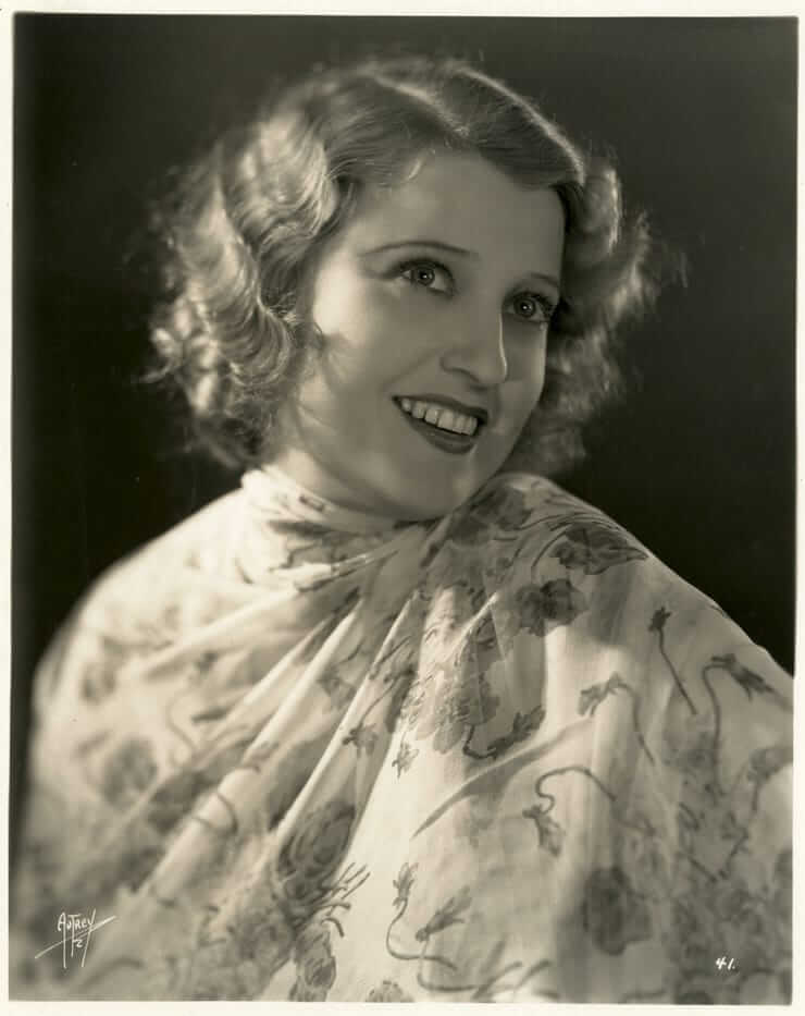 Jeanette MacDonald awesome pictures (1)