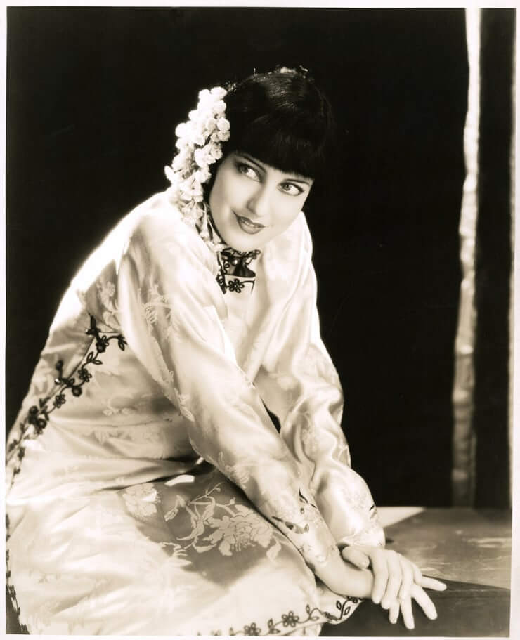 Jeanette MacDonald awesome pictures (3)