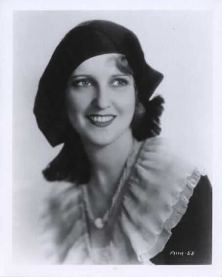 Jeanette MacDonald hot pictures (3)