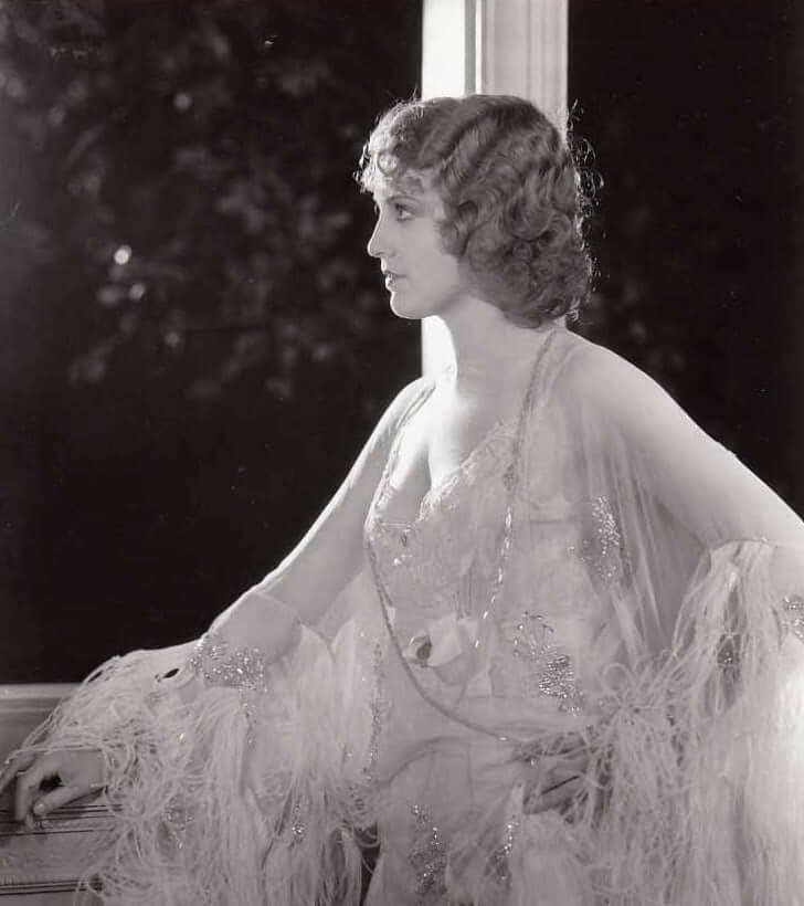 Jeanette MacDonald lovely images (3)