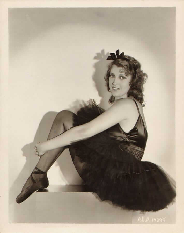 Jeanette MacDonald lovely photos (3)