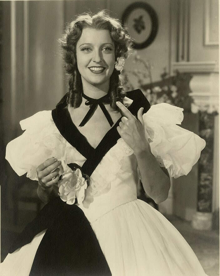 Jeanette MacDonald lovely pictures (1)