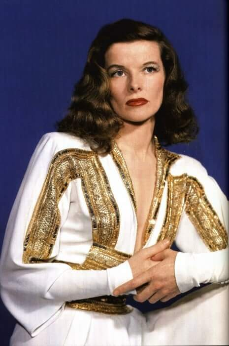 49 Hot Pictures Of Katharine Hepburn Which Are Going To Make You Want Her Badly   Best Of Comic ...
