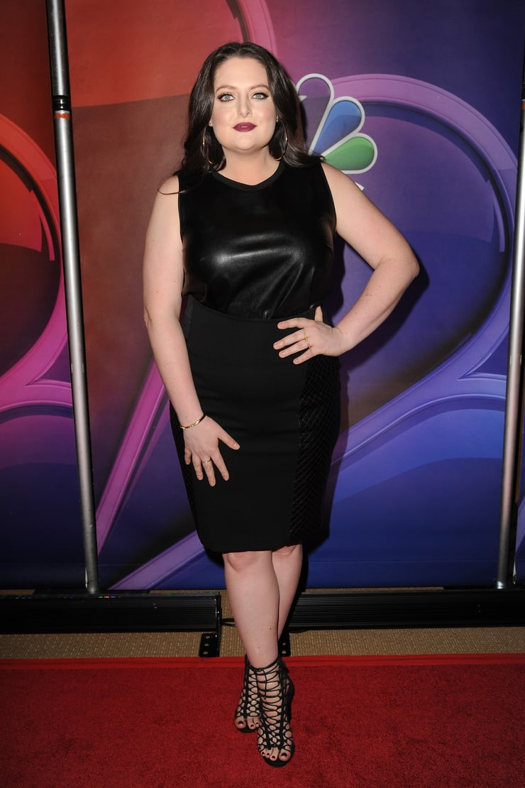 Lauren Ash awesome (3)