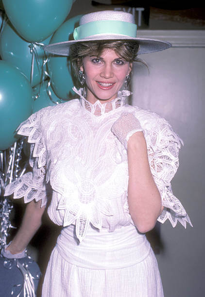 Markie Post hot pictures (1)