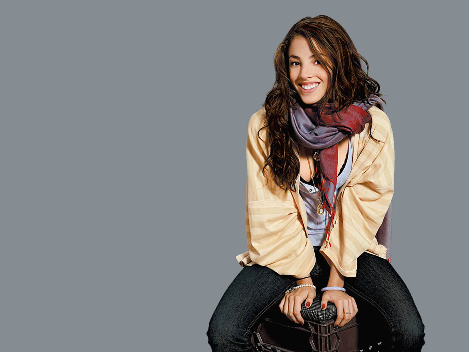 Olivia Thirlby awesome pic (2)
