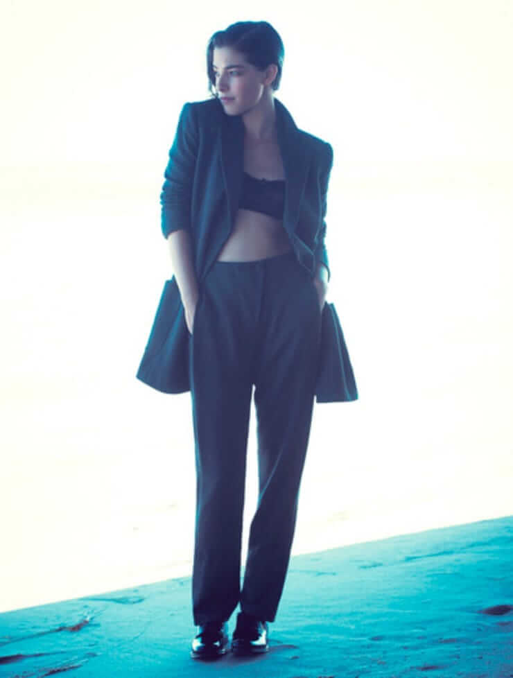 Olivia Thirlby awesome pics (2)