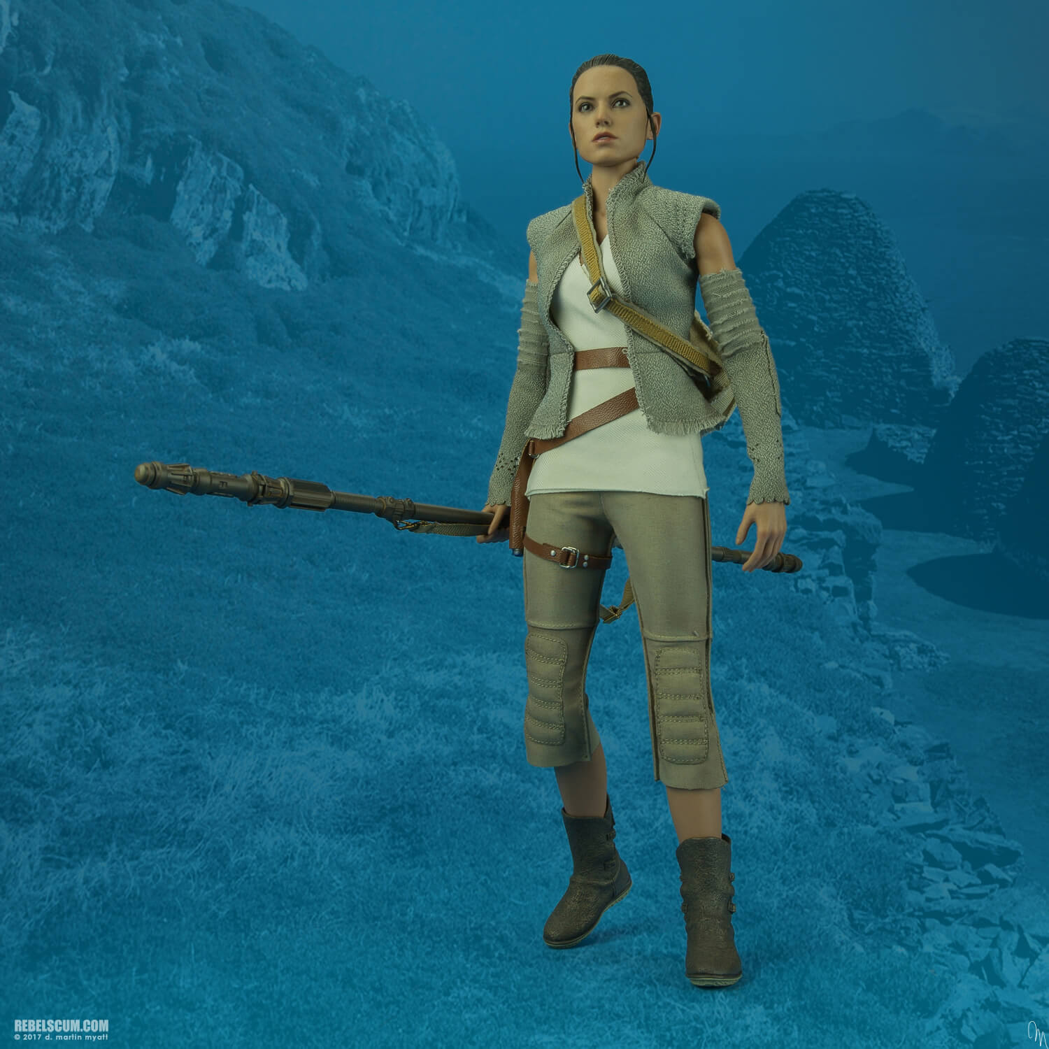 Rey hot animated pictures (3)