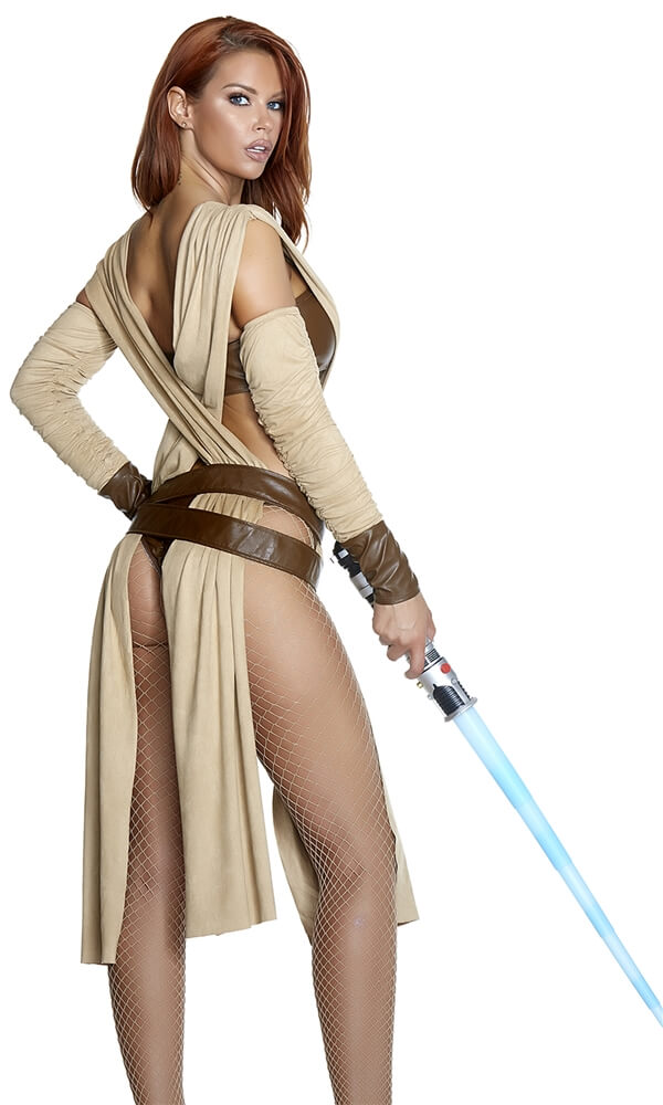 Rey hot pictures (3)