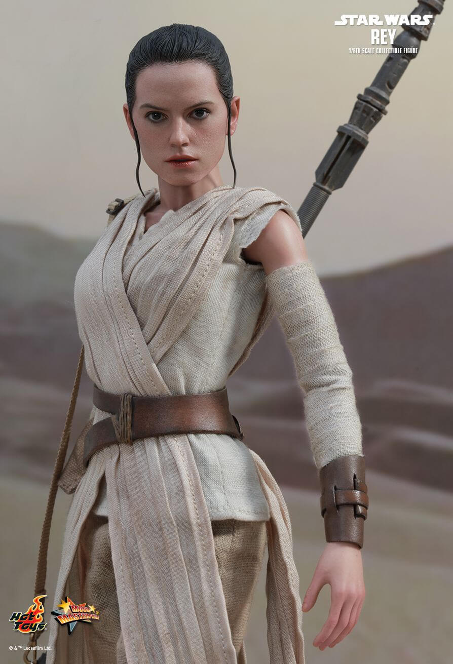 Rey sexy pictures (1)