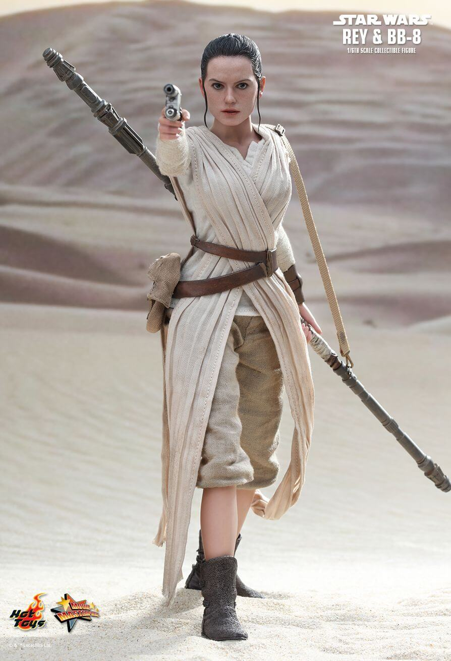 Rey sexy pictures (3)