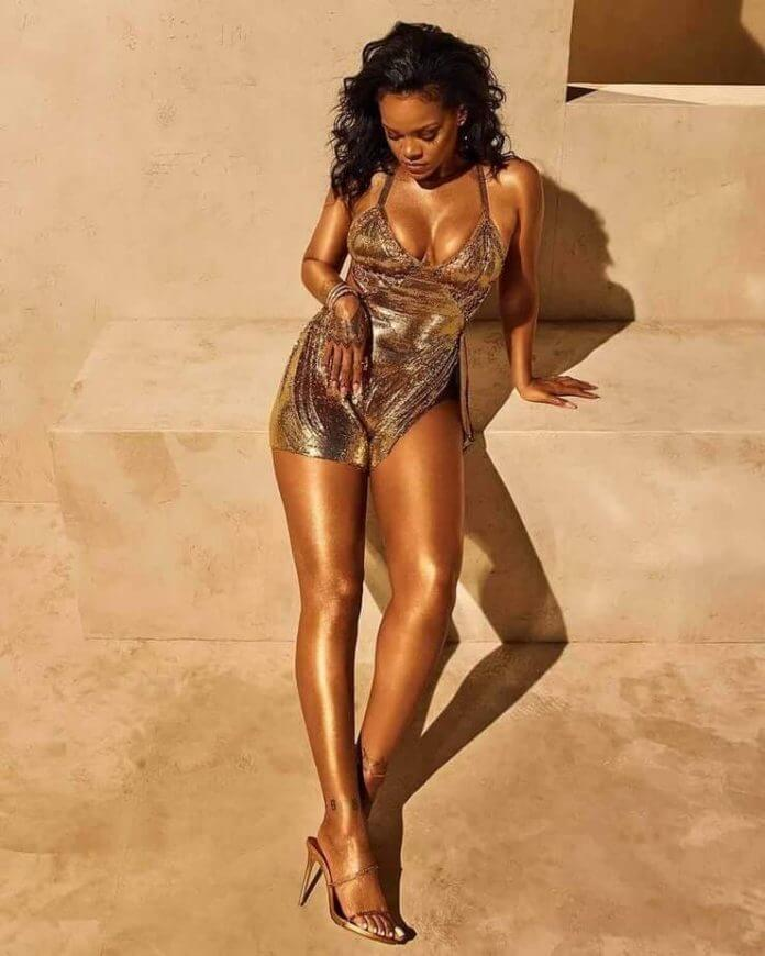 Rihanna awesome pics (1)