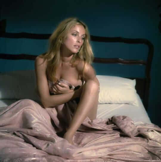 49 Hot Pictures Of Sharon Tate Are Her To Make Your Day A Win ...