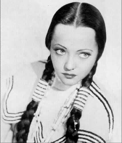 Sylvia Sidney awesome pic (2)