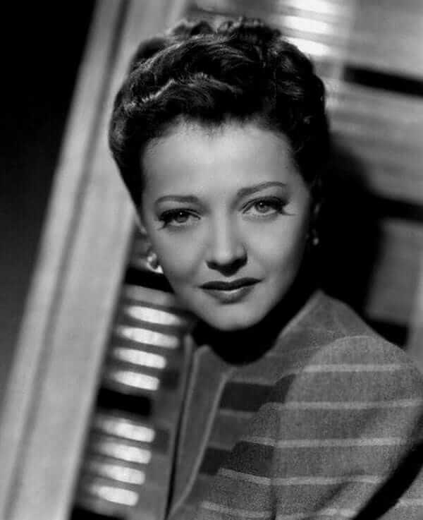 Sylvia Sidney awesome pics (3)