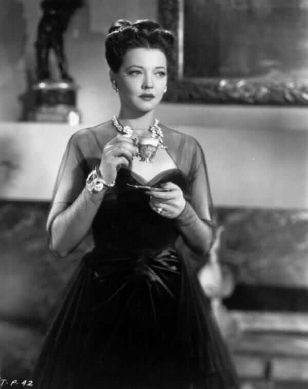 Sylvia Sidney awesome pics (5)