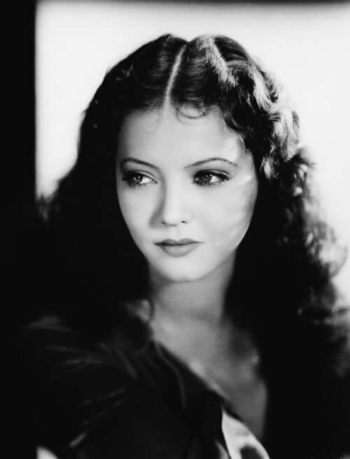 Sylvia Sidney beautiful pictures (2)