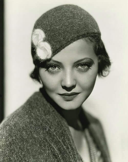 Sylvia Sidney beautiful pictures (3)