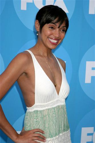 49 Hot Pictures Of Tamara Taylor Which Will Make Your