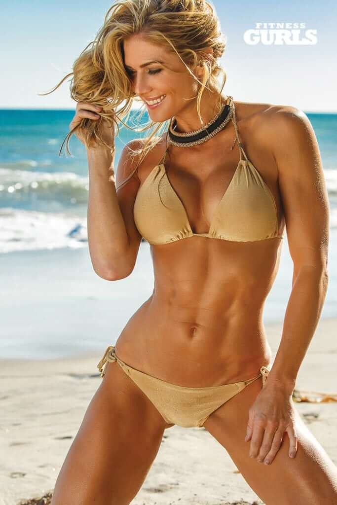 Torrie Wilson awesome pic (3)