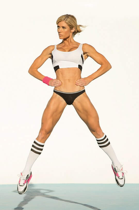Torrie Wilson hot photos