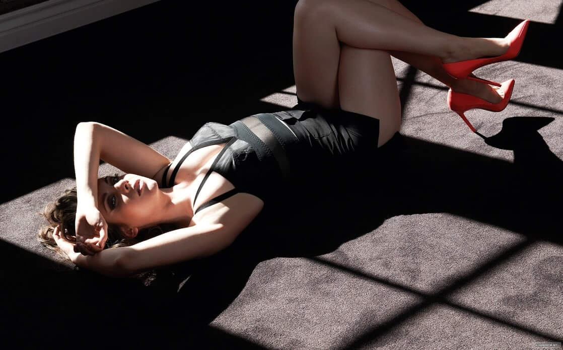 alison brie awesome pictures (3)