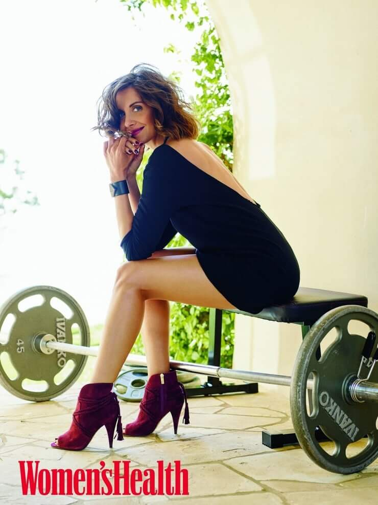 alison brie booty (3)