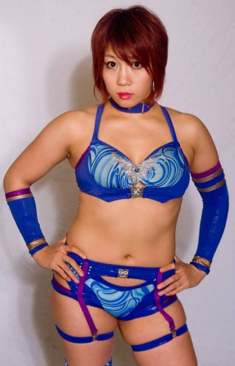 asuka lingerie pictures (2)