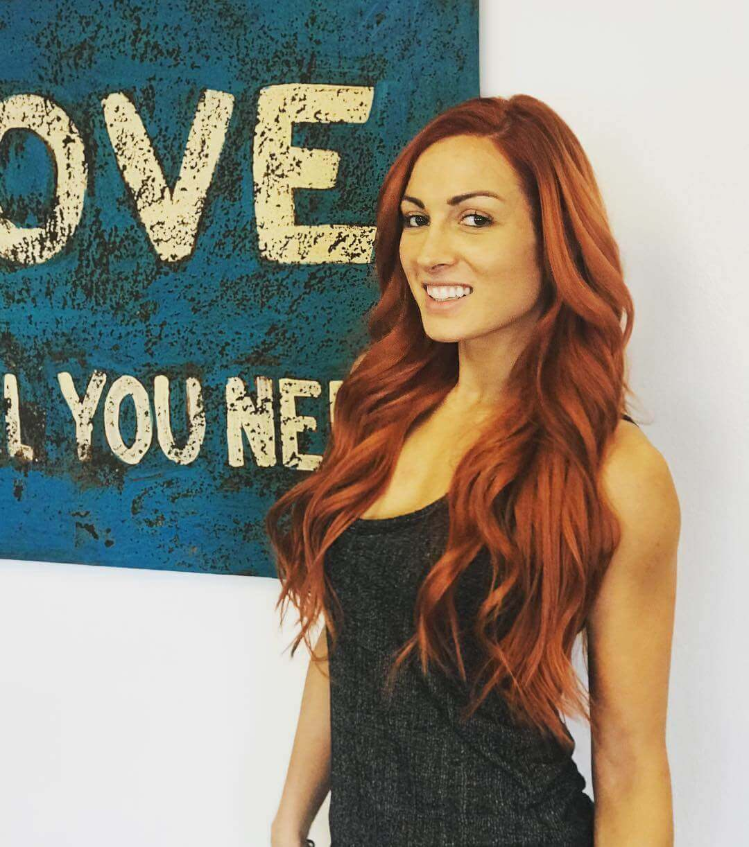 becky lynch awesome pics (4)
