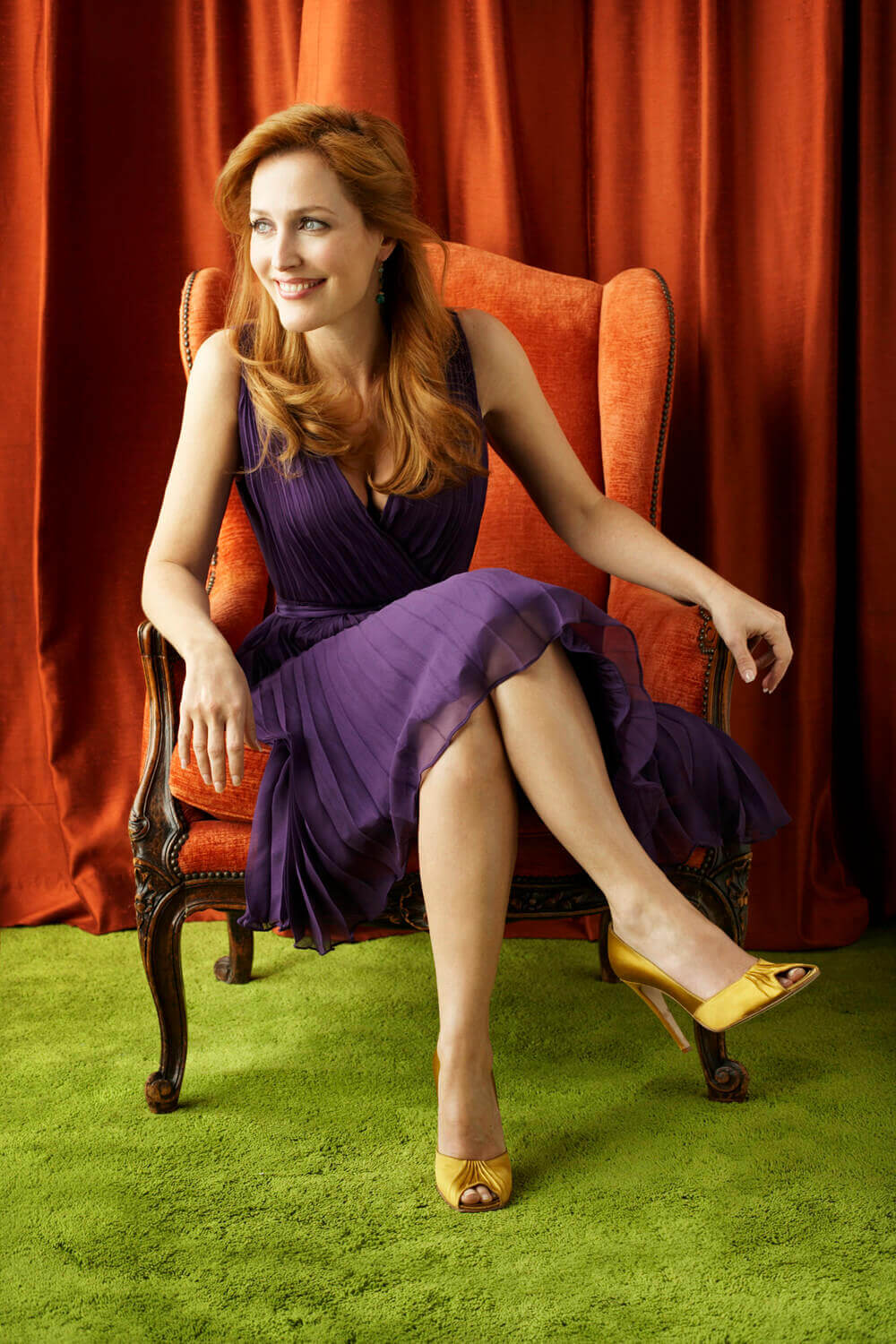 gillian-anderson-awesome